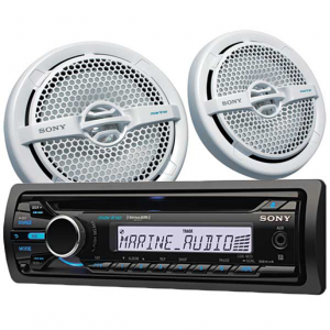 installing boat stereo vs waterproof bluetooth portable speaker installing a boat stereo can be a lot of work or cost if you re having it done for you but the sound quality and convenience once installed can make up