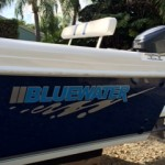 2001-bluewater-2550-cc-forsale-5