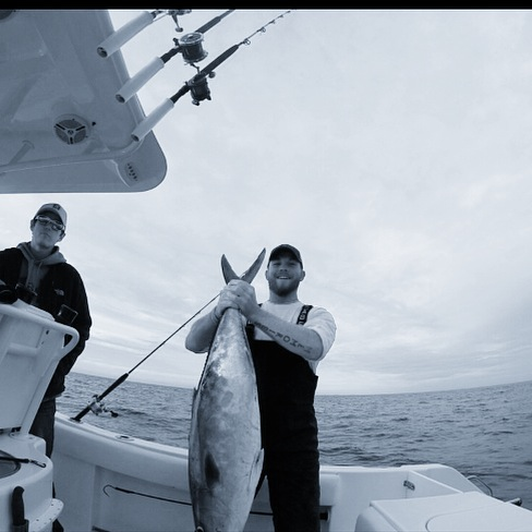 Destin fishing report for january 5 2015 active fisherman for Destin fl fishing report
