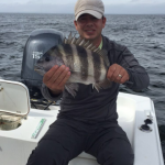 destin-mar5-2015-fishing-report
