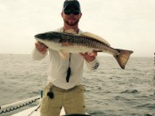 destin-mar5-2015-fishing-report-2