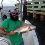 destin-mar5-2015-fishing-report-4